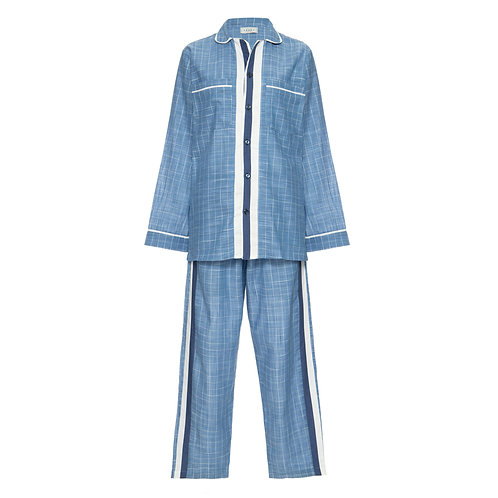 Pijama Loren England