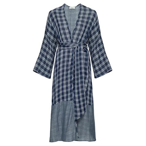 Robe England
