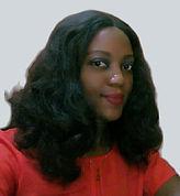 Ms Katherine