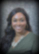 Mrs Curbie IBRAHIM (Class Teacher).jpg