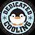 DC_Logo-Print.webp