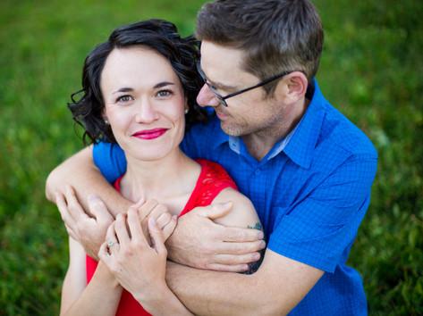 Brandon & Emma-105.jpg