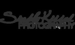 2013 Logo Black copy copy.png