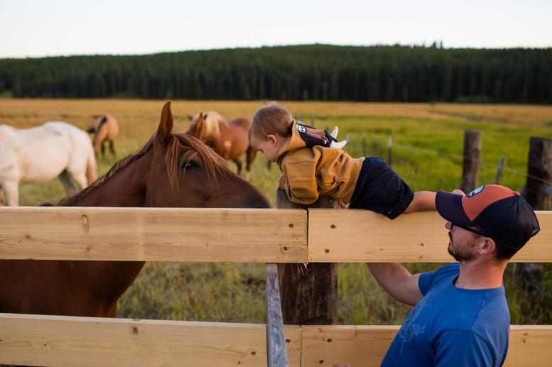 Yellowstone-149.jpg