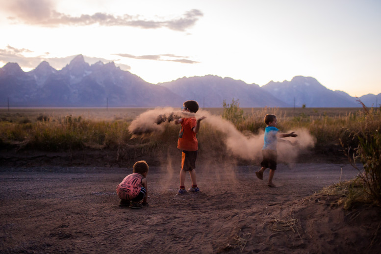 Yellowstone-204.jpg