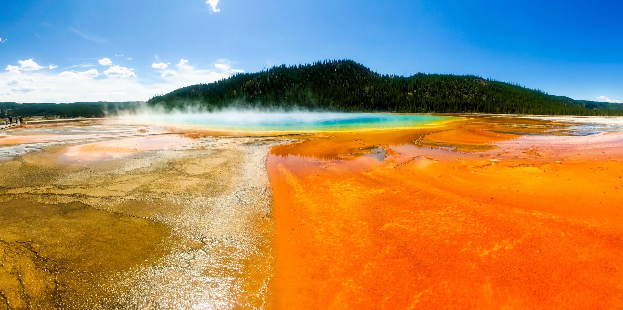 Yellowstone-188.jpg