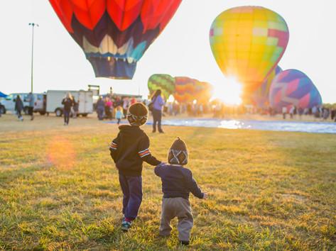 Baloons 2018-1.jpg