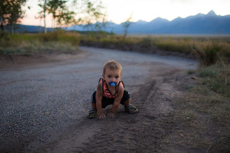 Yellowstone-200.jpg