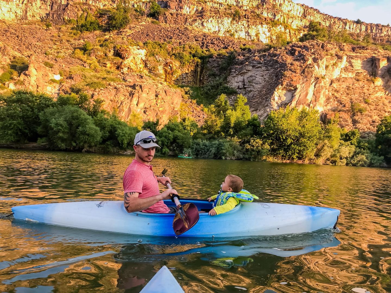 Kayaking -3-3.jpg