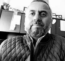 Dr. Agustín Jaime Castro Montoya