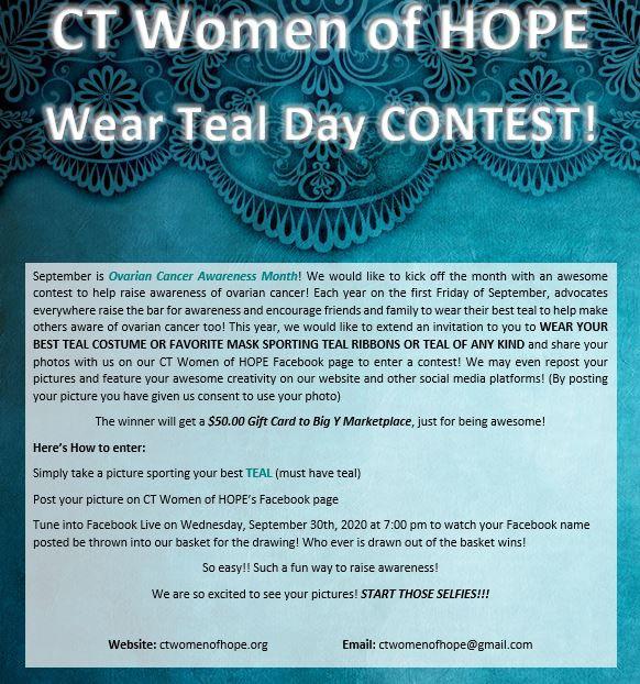 CTWOH Online Contest.JPG