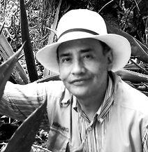 Dr. Abisaí Josué García Mendoza