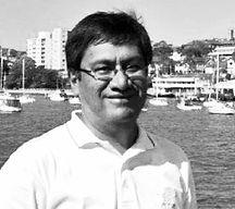 Dr. Elías Razo Flores
