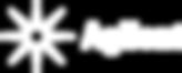 Agilent_Logo_PMS.png