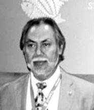 Dr. Gustavo Mora Aguilera