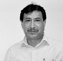 Dr. Miguel Ángel Briones Salas