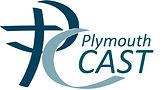 CAST-logo.jpg
