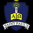 School logo PDF.PNG