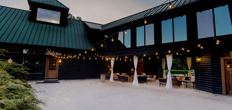 3e The Lodge at Old Haigler Inn Mint Hil