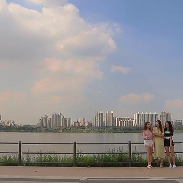 브릴브릴 홍보 영상