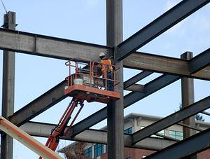Steel workers.jpg