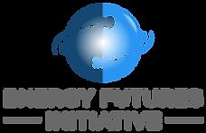 EFI+logo.png