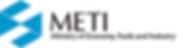 METI Logo.png