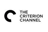 CriterionChannel_logo.png