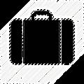 bag-512-removebg.png