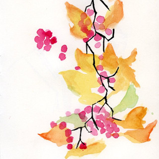 Sketchbook YifanZhang027.jpg