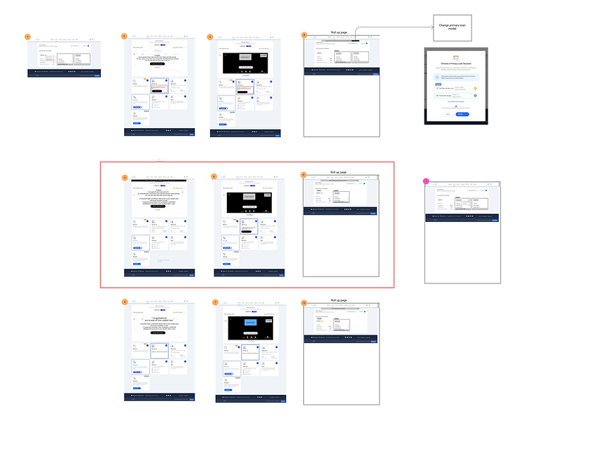 Wireframes (1).png