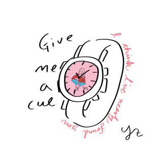 wristwatch design