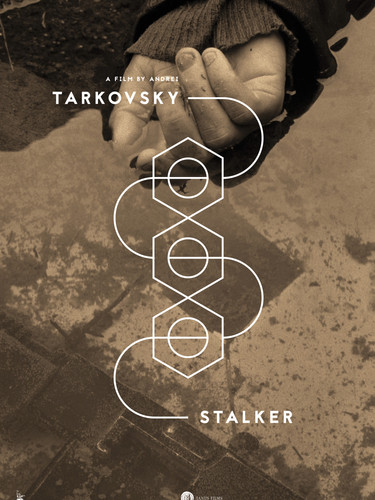 STALKER_poster_original.jpg