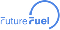 FutureFuel Logo_Blue.png