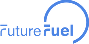 FutureFuel Logo_Blue.png