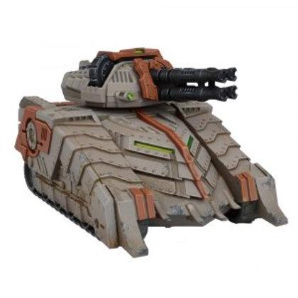 Forge Fathers Sturnhammer Battle Tank