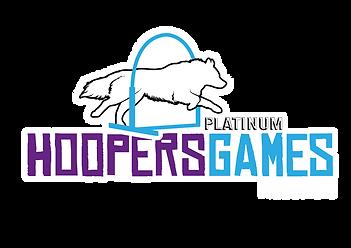 logo_-01.png