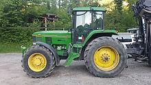 traktor1.jpg