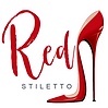 Red Stiletto -2.png