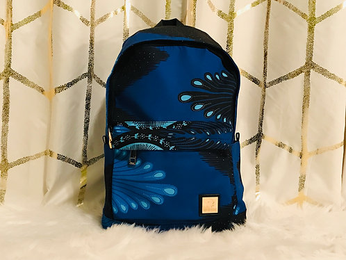 ISIOMA BOOK BAG