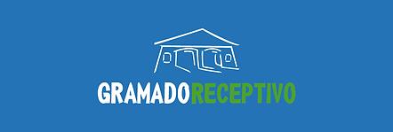 logo_gramado.png
