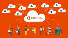 Alunos e Educadores podem baixar pacote Office 365 gratuito