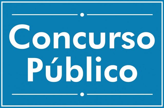 CONCURSO PÚBLICO NIPOÃ - SP