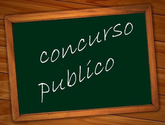Concurso Publico Taubaté - SP