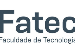 Processo Seletivo - Fatec de São Paulo