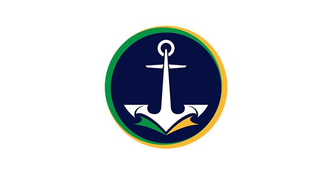 Concurso da Marinha do Brasil