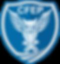 logo-cfep-vetorizado2.png