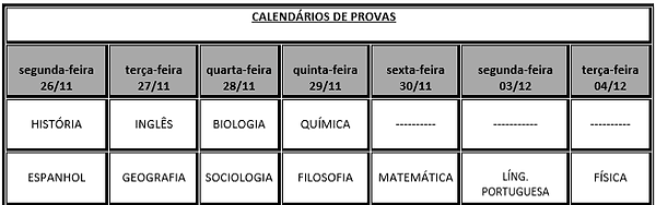 calendario-medi.png