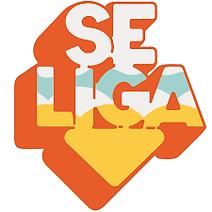 se_liga.png