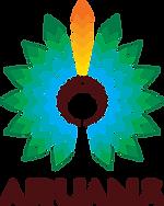 Aruanã_Logo-Pradrão (1).png